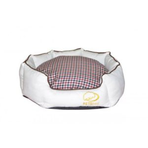 Davinci Edge Dog Bed