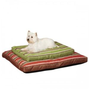 Slumber Pet Beach House Bed Dog Bed