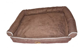 Huge Dog Sofa Dog Bed